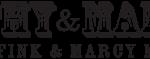 logo1-150x591