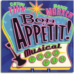 622_Cathy_Marcy_Bon_appetit_CD