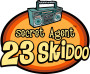 Telling the Whole Story -Secret Agent 23 Skidoo