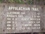 I Did Not Meet Robert Redford on the Appalachian Trail