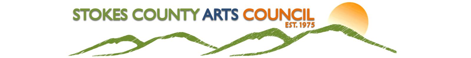 Stokes County Arts Council Residency @ Stokes County Arts Council | Danbury | North Carolina | United States