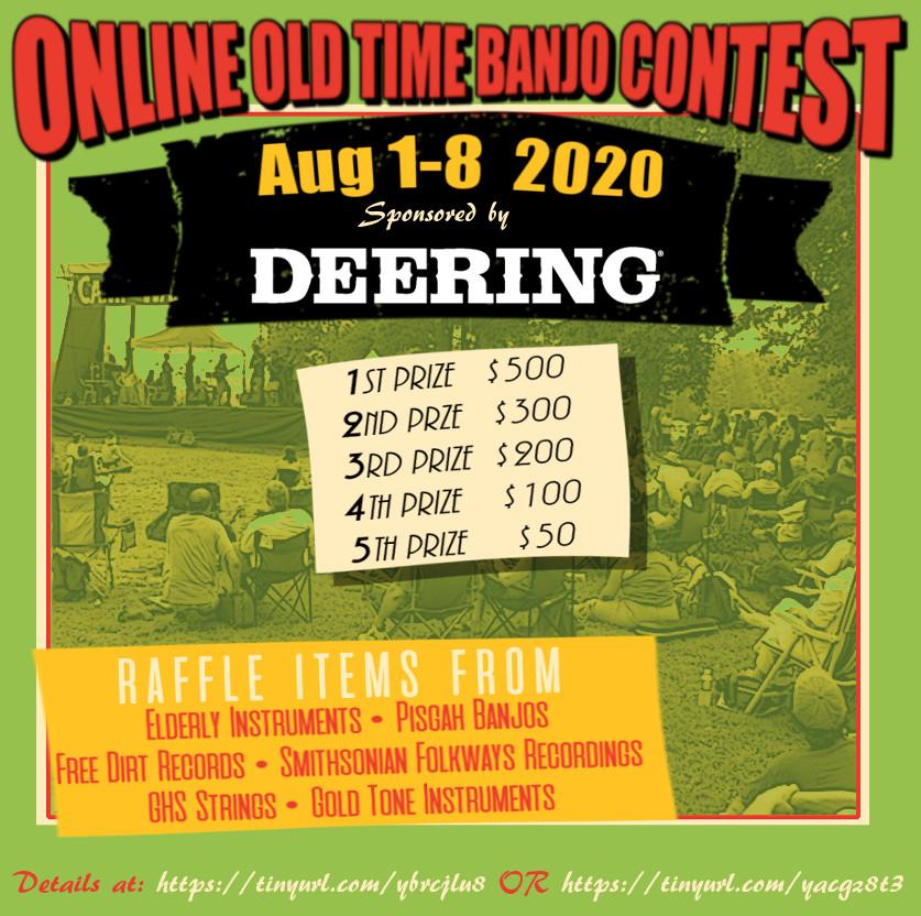 SQ-2020-banjo contest