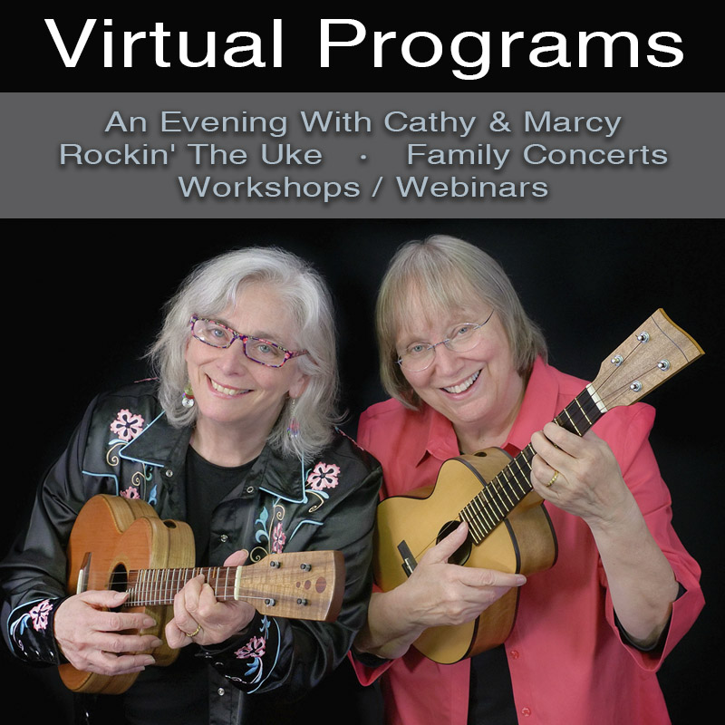 CathyMarcy_VirtualPrograms