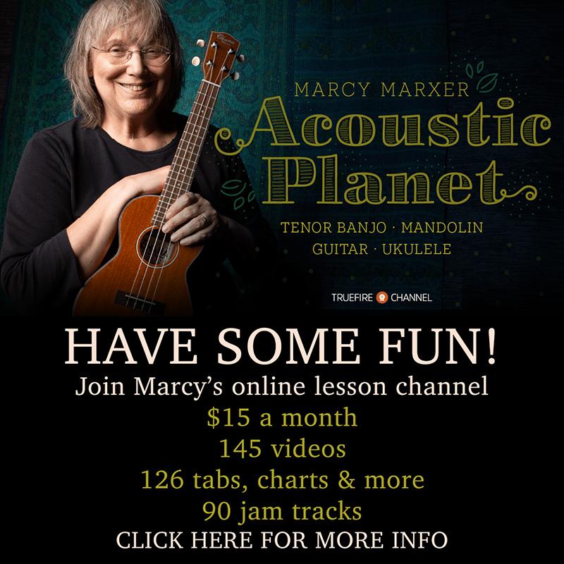 MarcyMarxer_AcousticPlanet