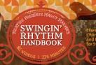 TRUEFIRE DVD SWING RHYTHM HANDBOOK (DVD or download)