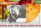 Truefire Ukulele for Guitar Players (DVD or digital download)