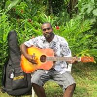 Guitars & Ukes in Vanuatu