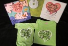 Sing To Your Baby® Gift Bundle