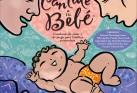 CÁNTALE A TU BEBÉ® Book w/Digital Music