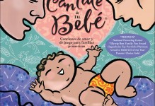 CÁNTALE A TU BEBÉ® Book w/Digital Music