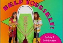 HELP YOURSELF! (CD)