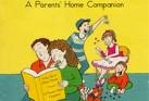 A PARENTS' HOME COMPANION (CD)