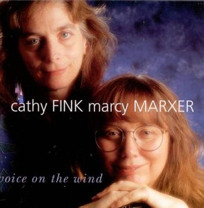 voice_on_the_wind_import-fink_cathymarxer_marcy-21242693-frnt