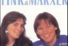 FINK & MARXER (CD)