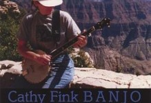 BANJO HAIKU (CD)
