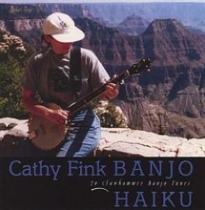banjo-haiku