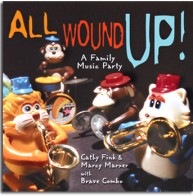 cathy-fink-and-marcy-marxer-all-wound-up-cd-350x350