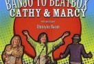 BANJO TO BEATBOX (CD)