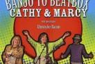 BANJO TO BEATBOX (CD)