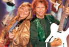"ELECTRIC GUITAR FOR KIDS DVD-1:""GETTING STARTED"" (DVD)"