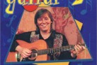 KIDS GUITAR 2 (DVD & BOOK)