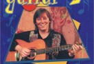 KIDS GUITAR 2 (DVD & BOOK)