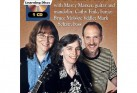 SLOW JAM FOR OLD TIME MUSIC (BOOK & CD)