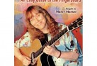GUITAR SOLOING 101 AN EASY GUIDE TO THE FINGERBOARD (DVD)