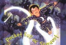 POCKET FULL OF STARDUST (CD)